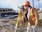 Surveying, Engineering Services in Princeton, WV